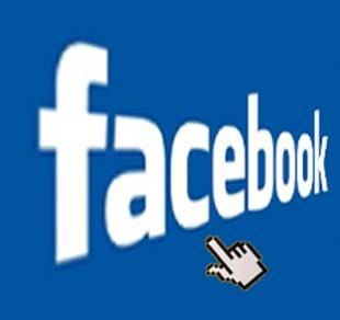 proxy server for facebook