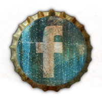 best facebook proxy browser