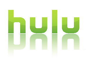 hulu in china