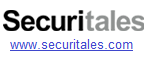 securitales in china