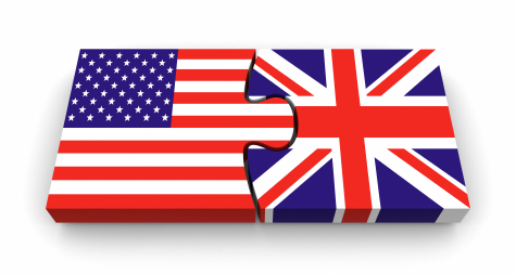 usa vpn server uk vpn server